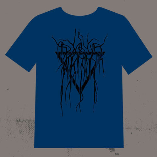 Bosque - Beyond (T-Shirt)
