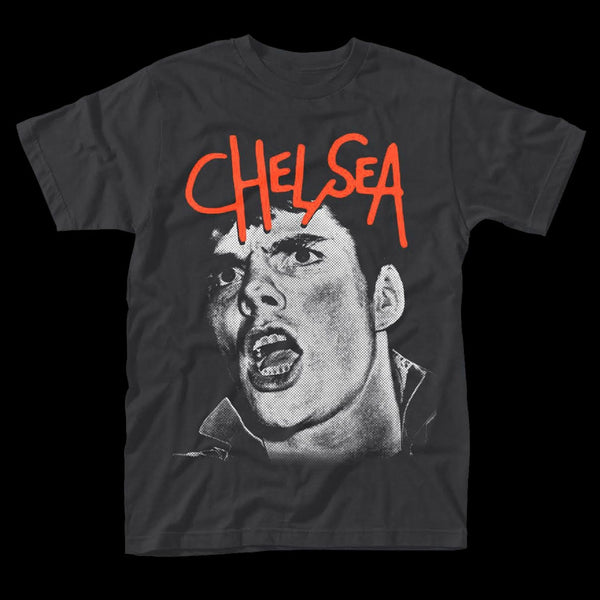Chelsea - Right to Work (T-Shirt)