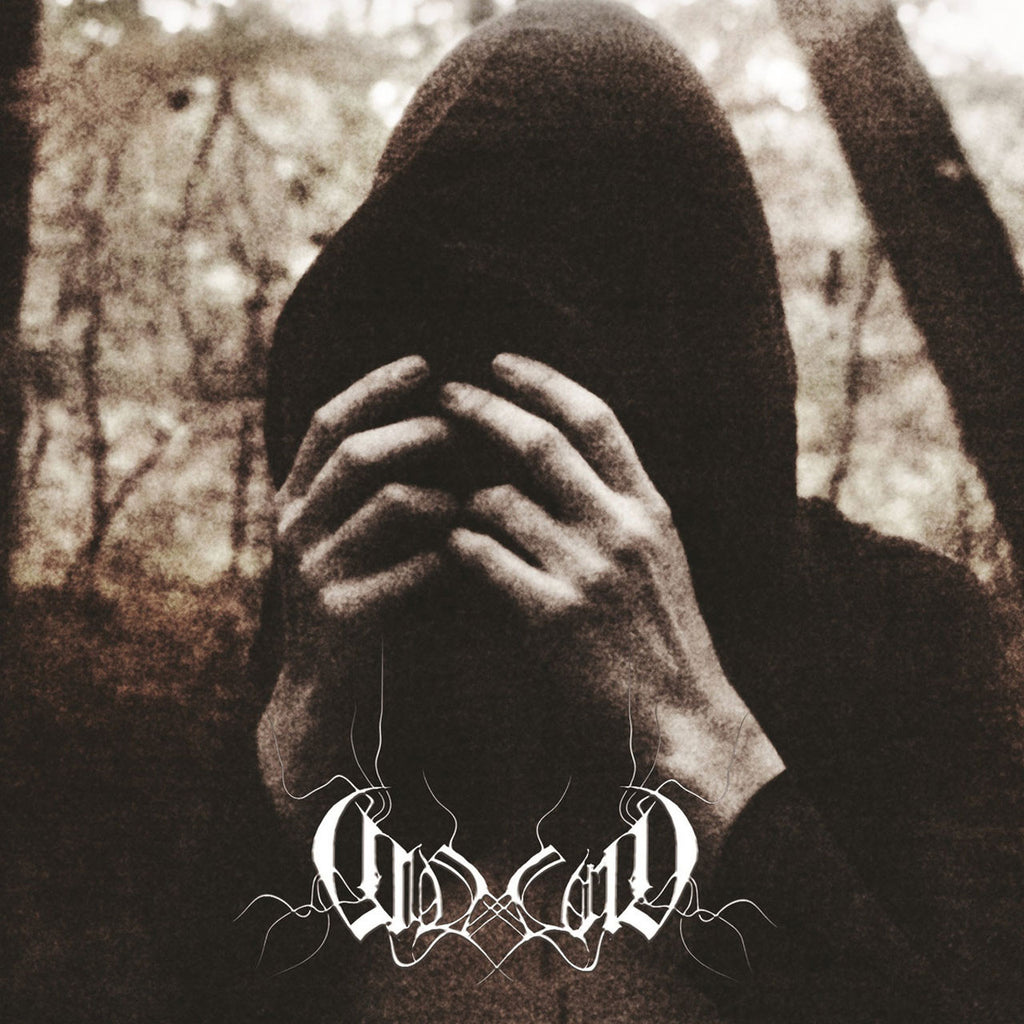 ColdWorld - The Stars Are Dead Now (2014 Reissue) (CD)