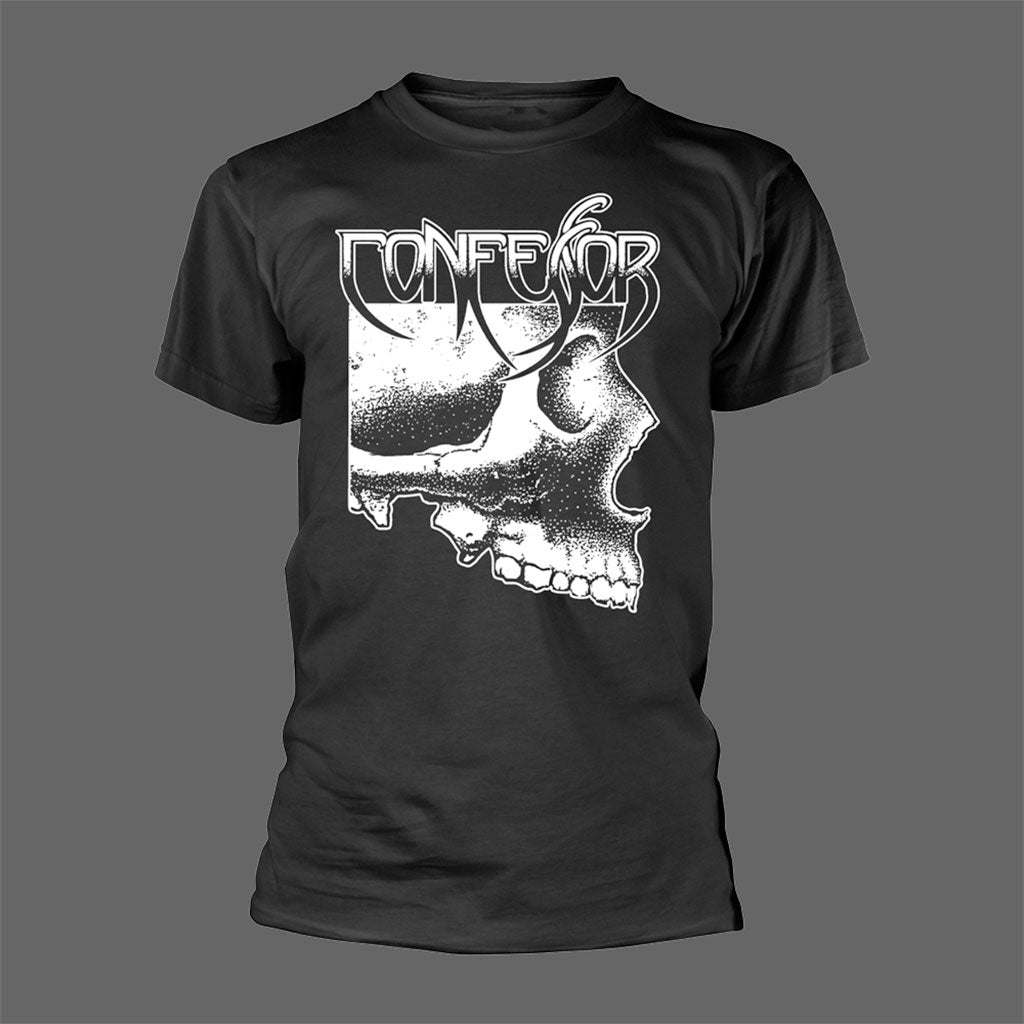 Confessor - Condemned (T-Shirt)