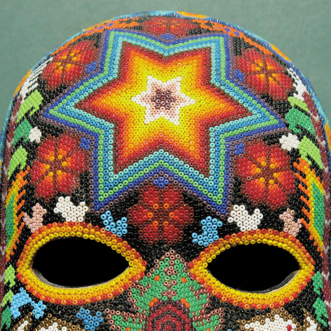 Dead Can Dance - Dionysus (Digipak CD)