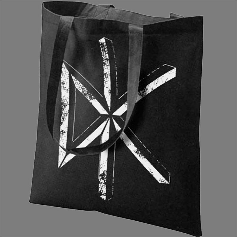 Dead Kennedys - Logo (Tote Bag)