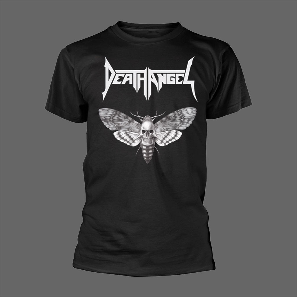 Death Angel - The Evil Divide (T-Shirt)