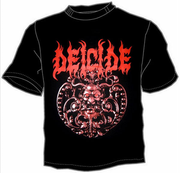Death Metal, Blackened Death & Grindcore Shop in the UK ...