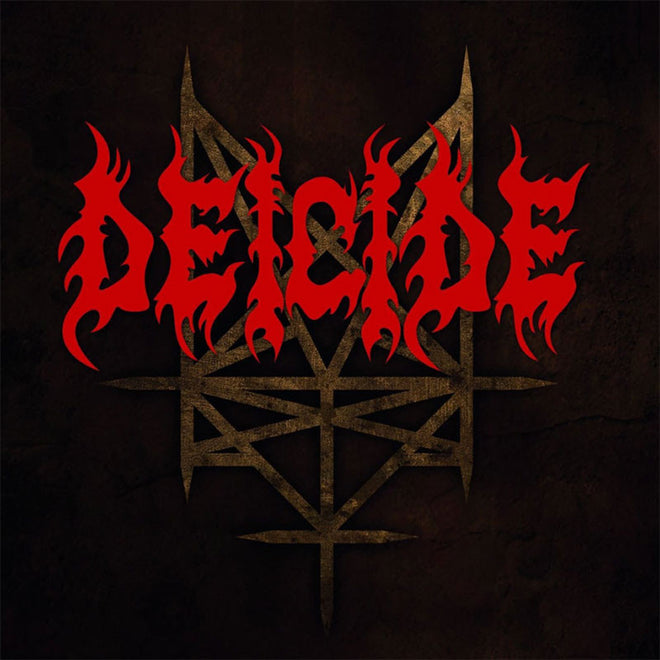 Deicide - In the Minds of Evil (Limited Edition Box Set) (CD)