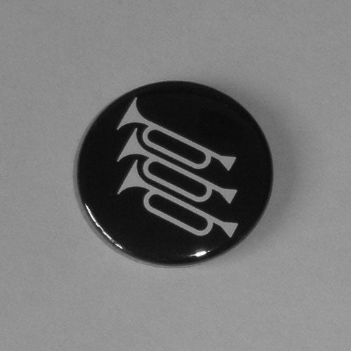 Depeche Mode - Black Celebration Symbol 1 (Badge)