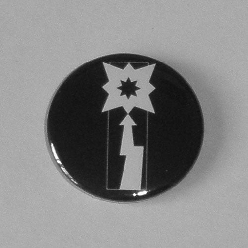 Depeche Mode - Black Celebration Symbol 4 (Badge)