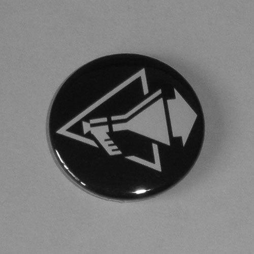 Depeche Mode - Black Celebration Symbol 7 (Badge)