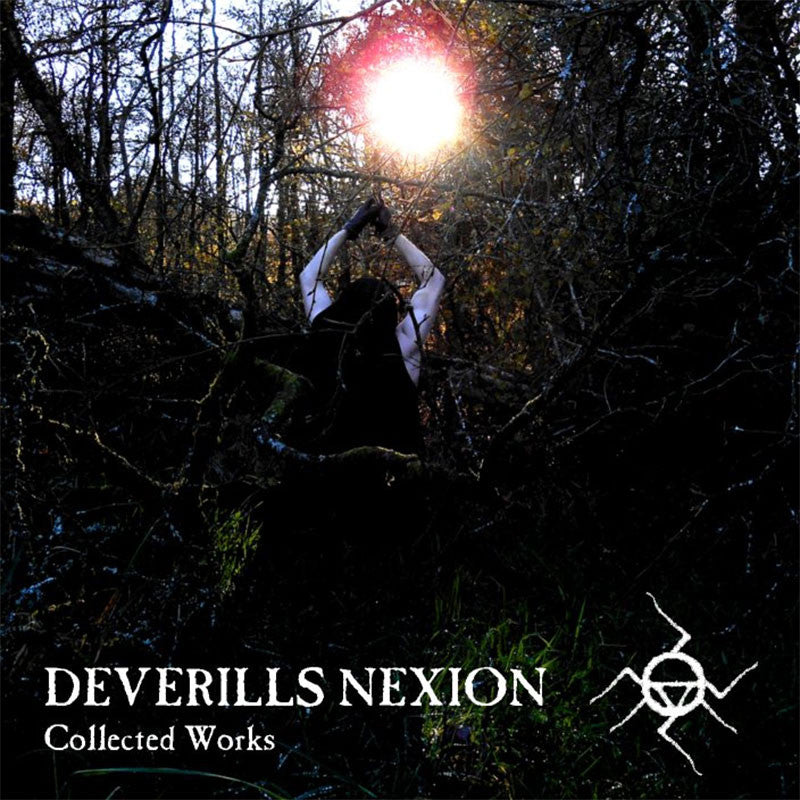 Deverills Nexion - Collected Works (CD)