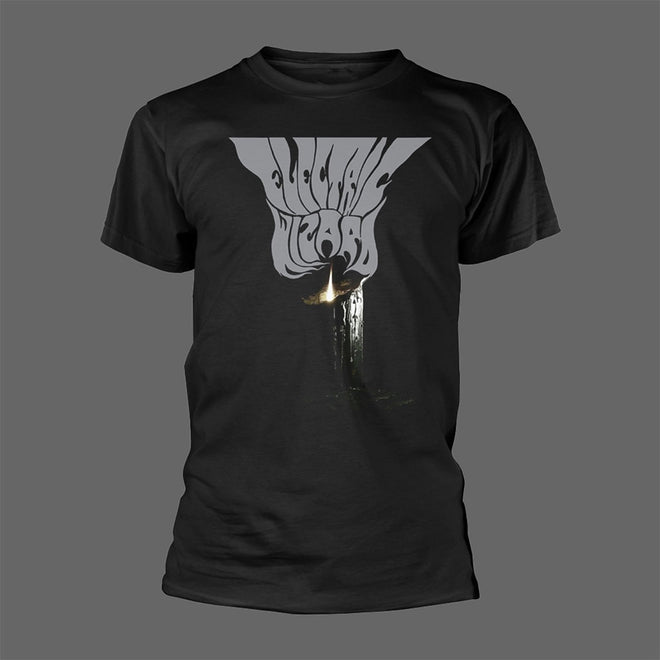 Electric Wizard - Black Masses (T-Shirt)