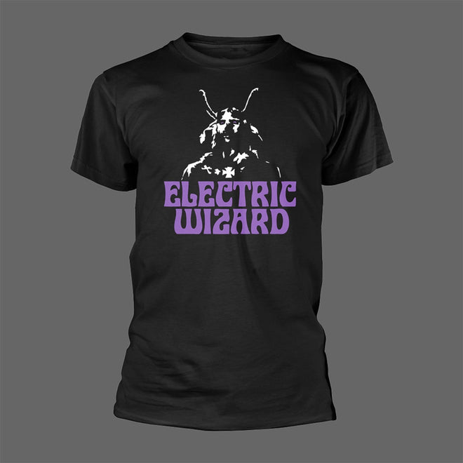 Electric Wizard - Witchcult Today (T-Shirt)