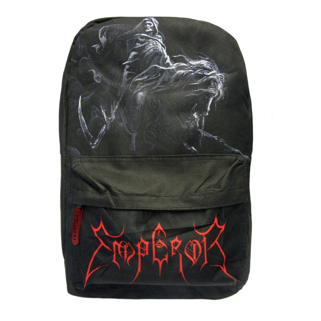 Emperor - Emperor (Backpack)