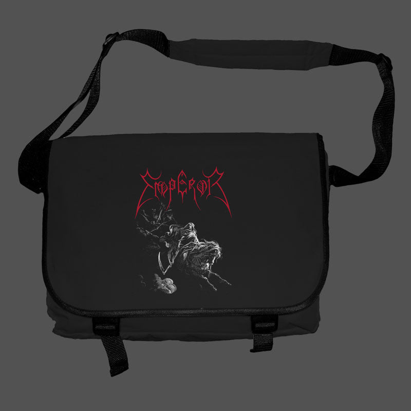 Emperor - Emperor (Messenger Bag)