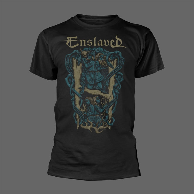Enslaved - Storm Son (T-Shirt)