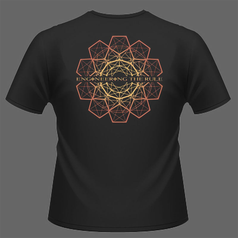 Gnostic - Engineering the Rule (T-Shirt)