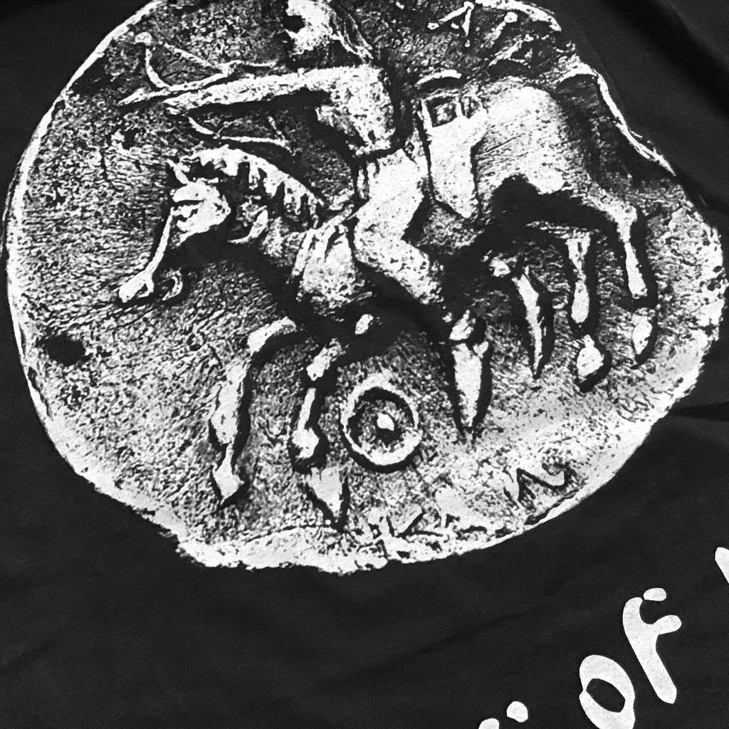 Hate Forest - Hour of the Centaur (T-Shirt)