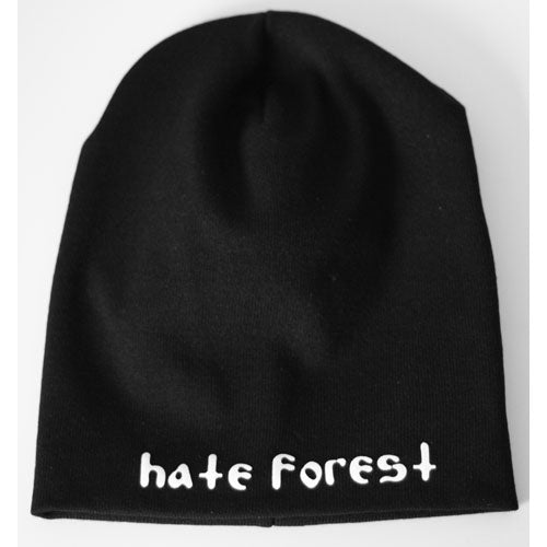 Hate Forest - Logo (Beanie)