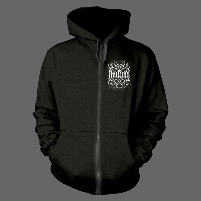 Heilung - Remember (Full Zip Hoodie)