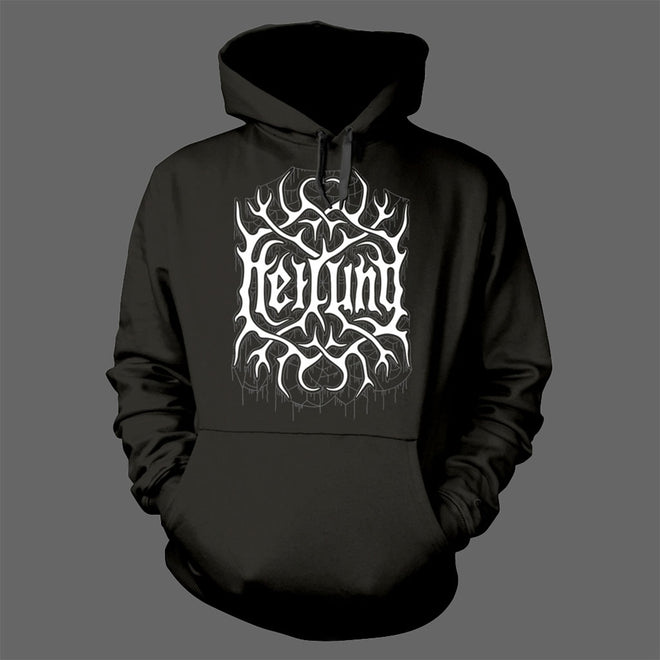 Heilung - Remember (Hoodie)