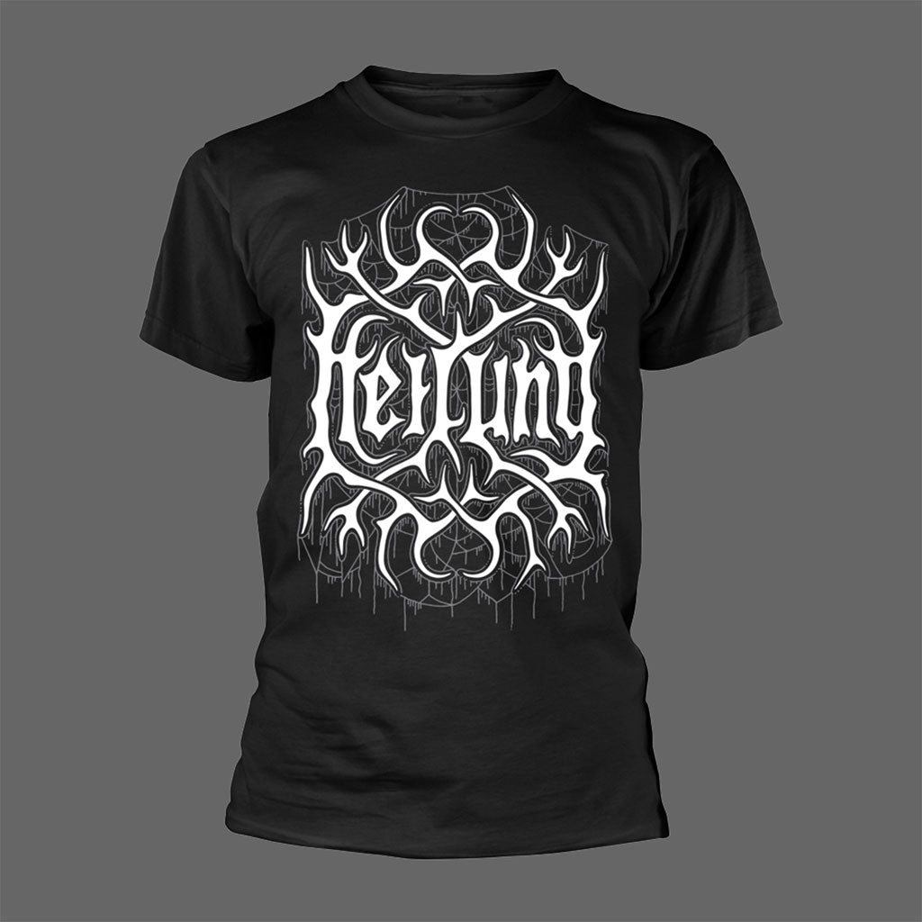 Heilung - Remember (T-Shirt)