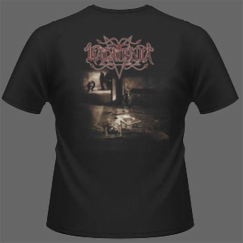 Katatonia - Brave Yester Days (T-Shirt)