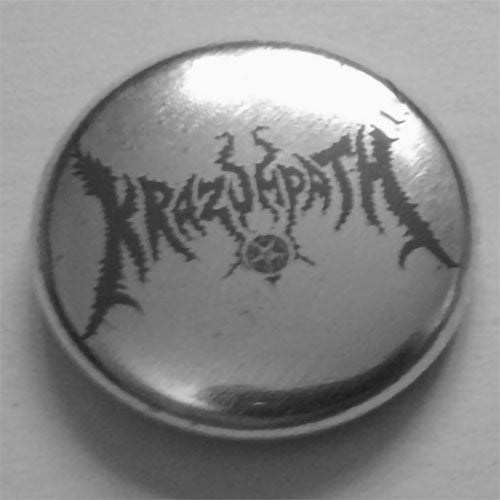 Krazumpath - Logo (Badge)