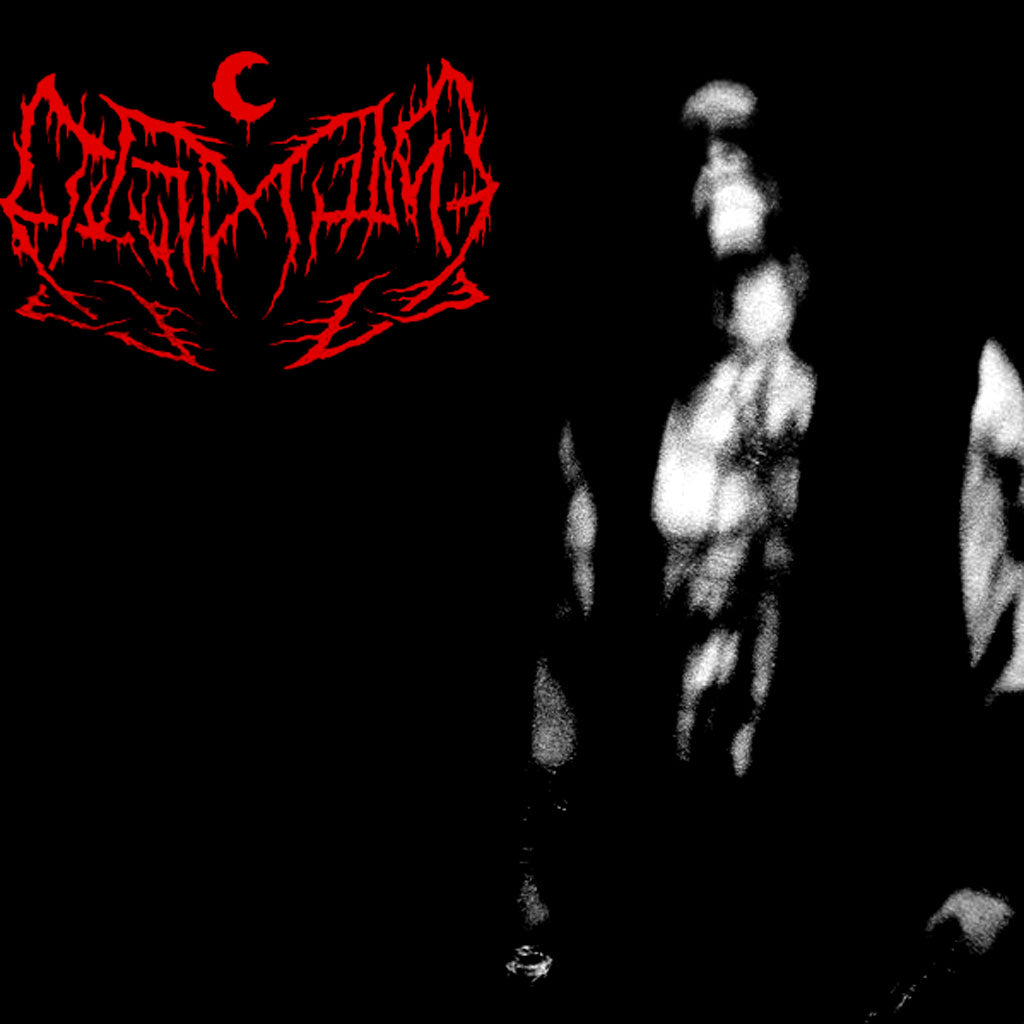 Leviathan - Tentacles of Whorror (2018 Reissue) (2LP)