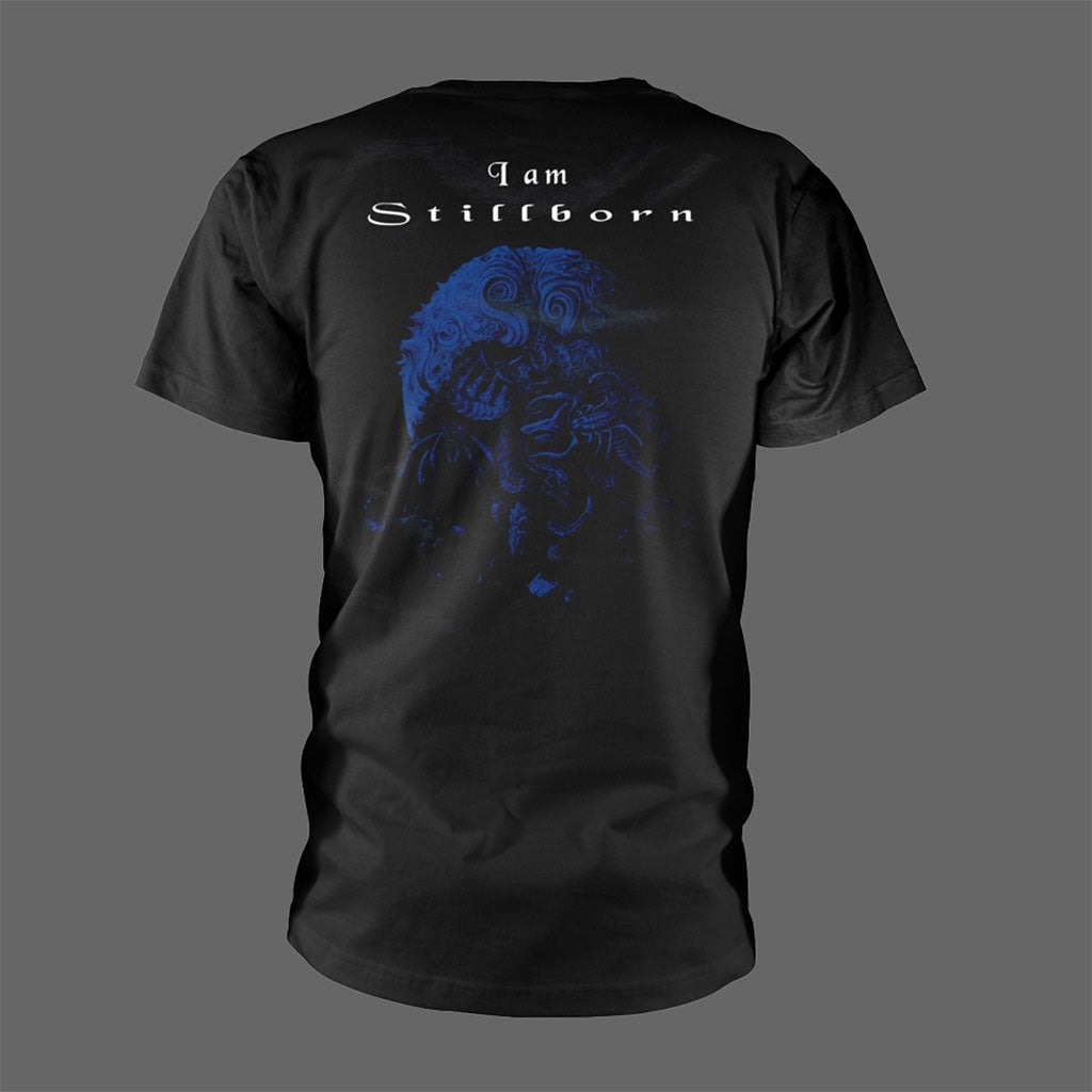 Malevolent Creation - Stillborn (T-Shirt)