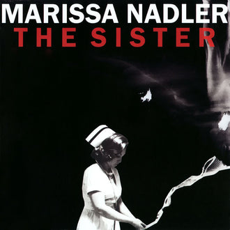 Marissa Nadler - The Sister (LP)