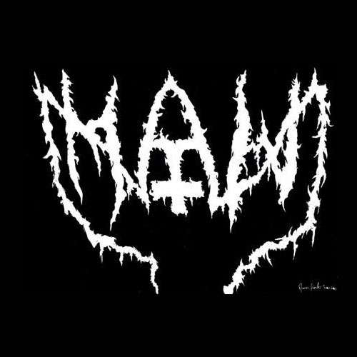 Maw - Demo 2011 (CD-R)