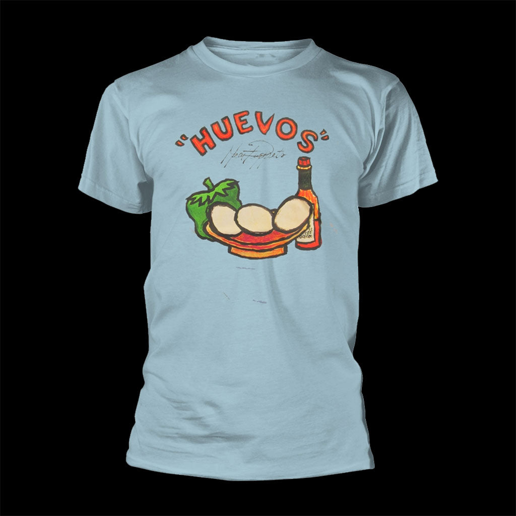 Meat Puppets - Huevos (T-Shirt)