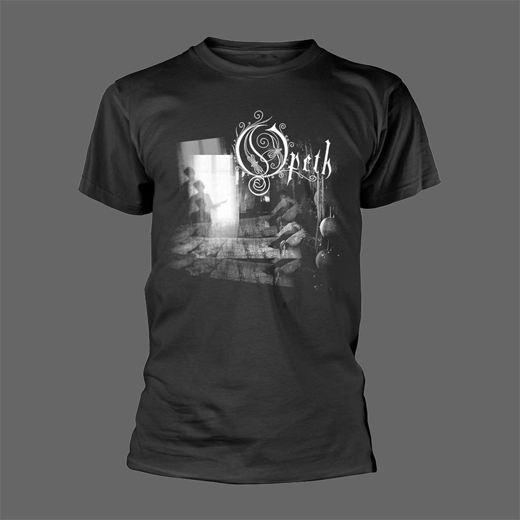 Opeth - Damnation (T-Shirt)