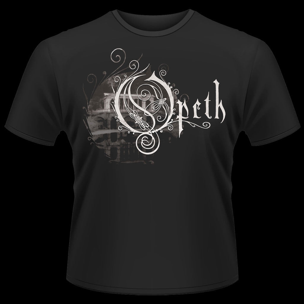 Opeth - Morningrise (T-Shirt)