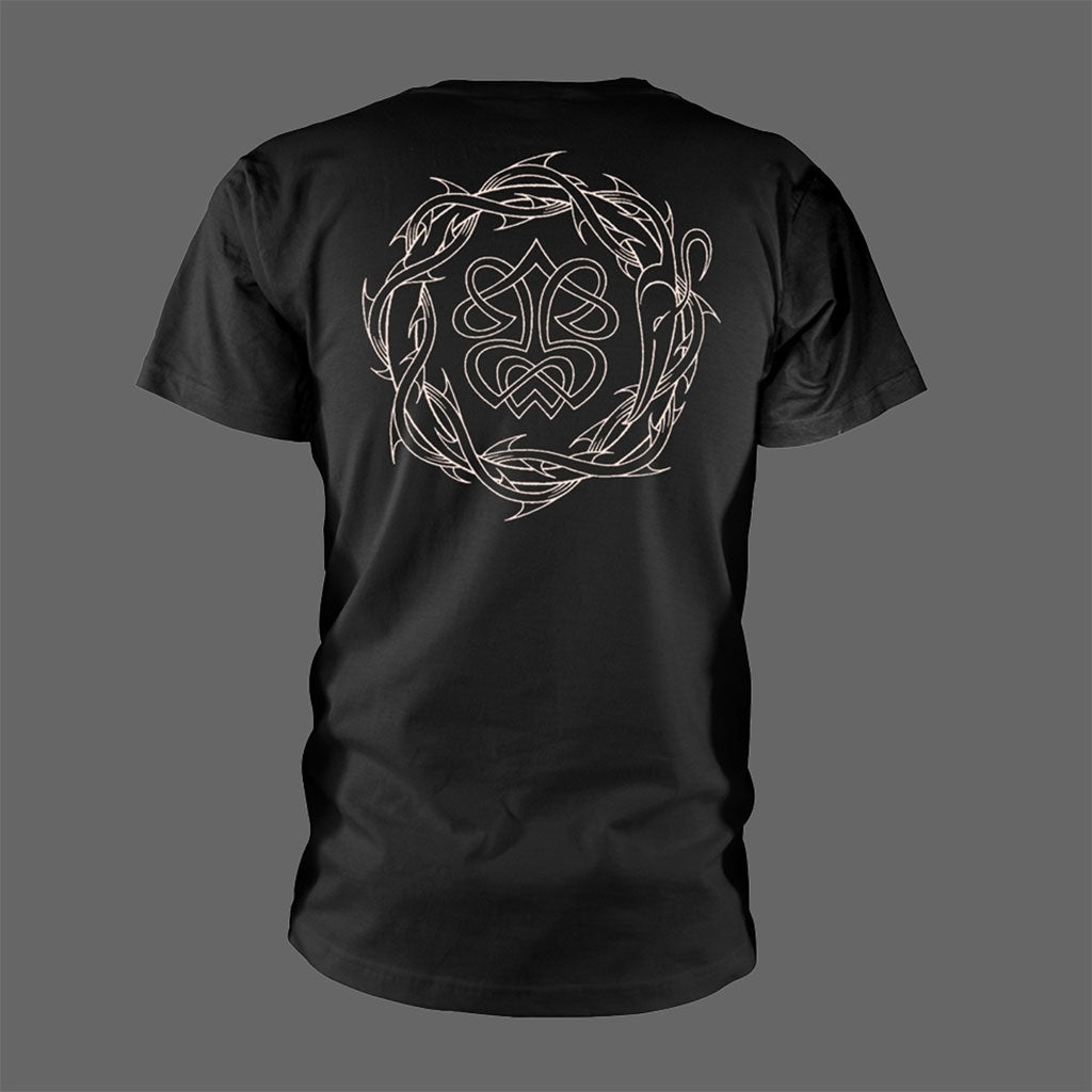 Paradise Lost - Snakes (T-Shirt)
