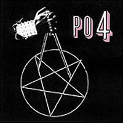 Pharaoh Overlord - 4 (CD)