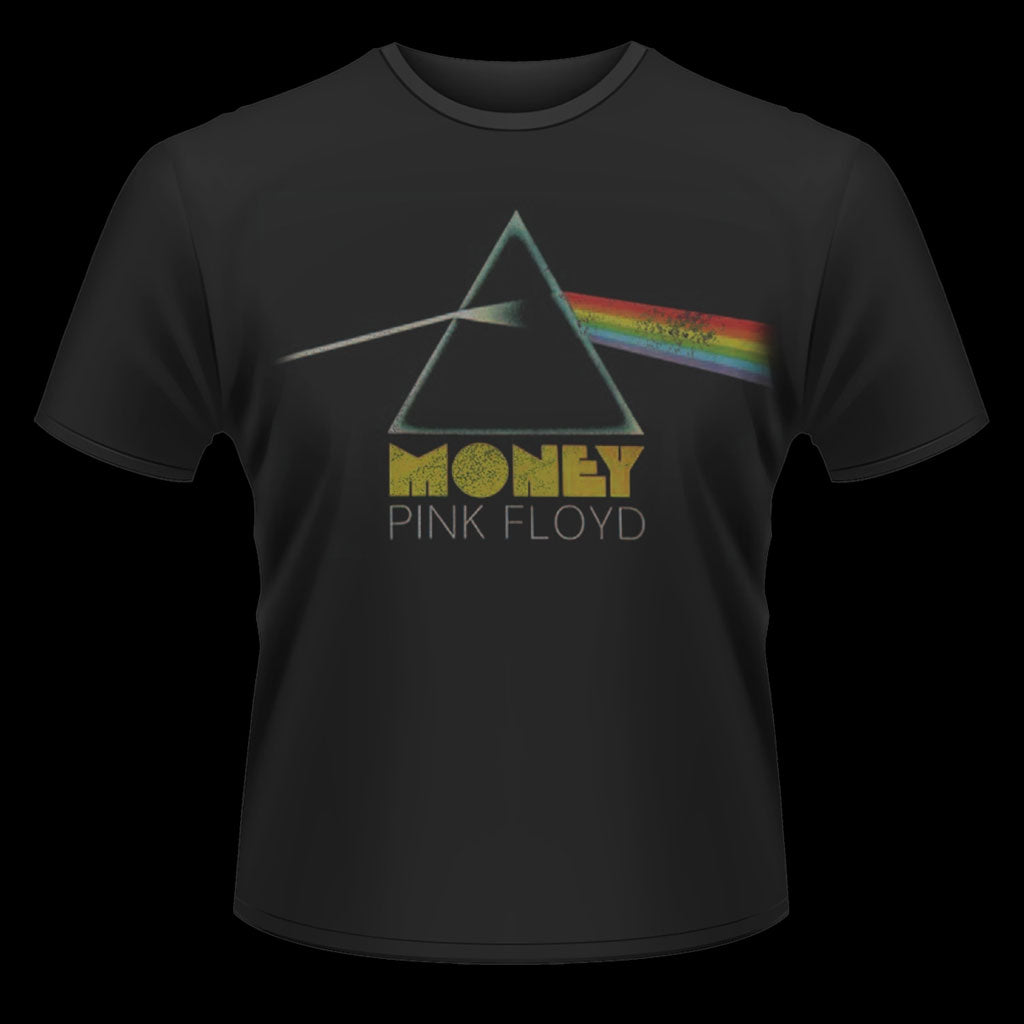Pink Floyd - Money (T-Shirt)