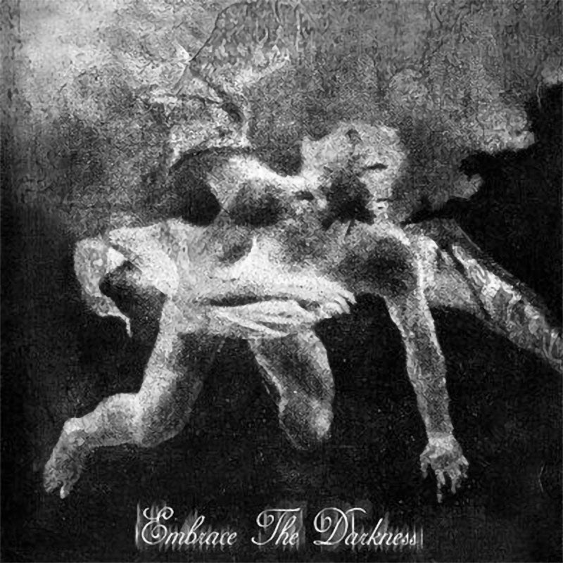 Sacrilegium - Embrace the Darkness (CD)