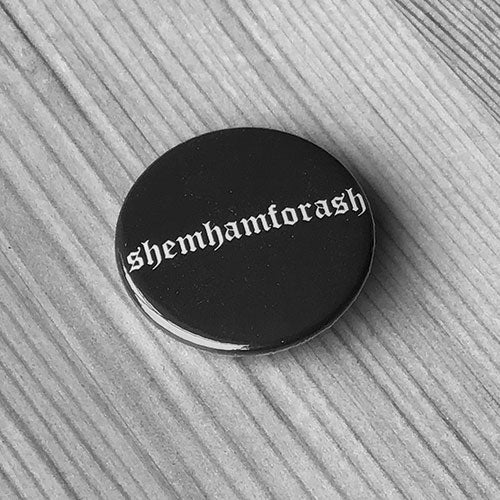 Shemhamforash (Badge)