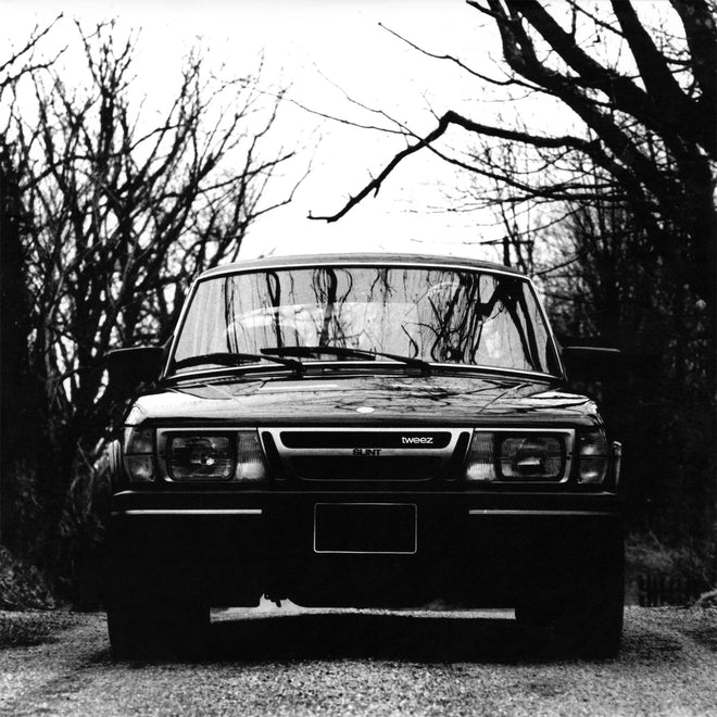 Slint - Tweez (CD)