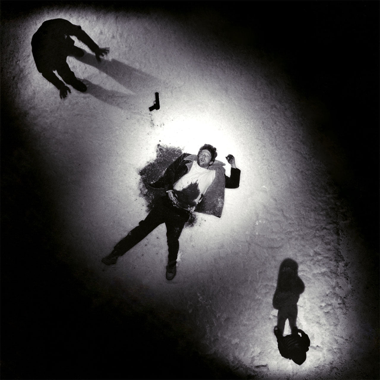 Slint - Untitled (CD)