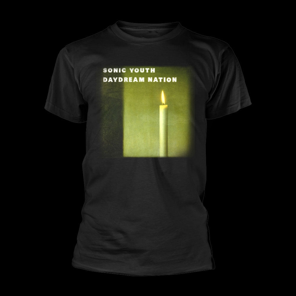 Sonic Youth - Daydream Nation (T-Shirt)