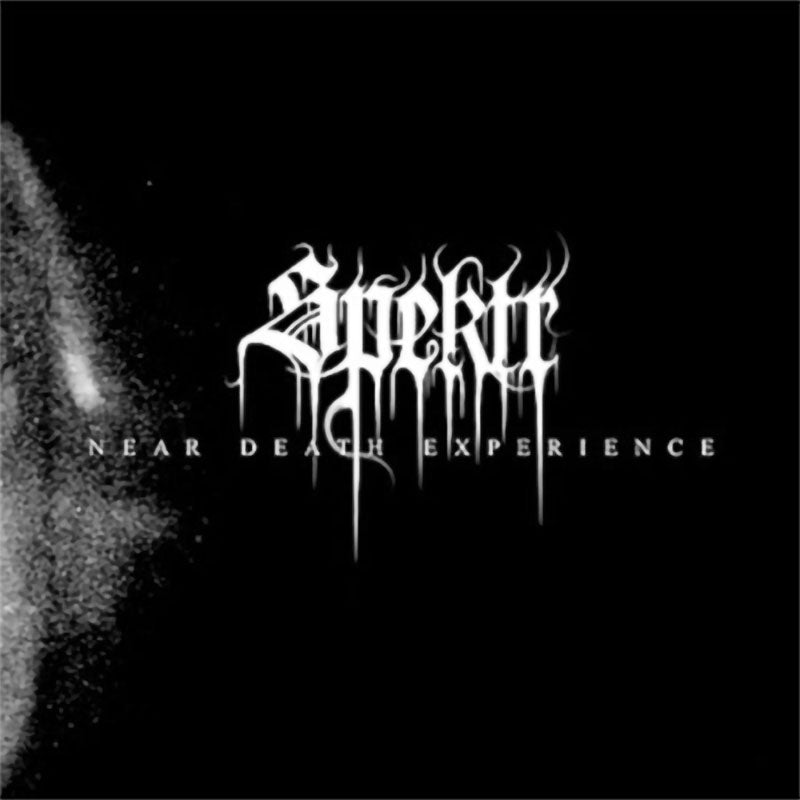 Spektr - Near Death Experience (CD)
