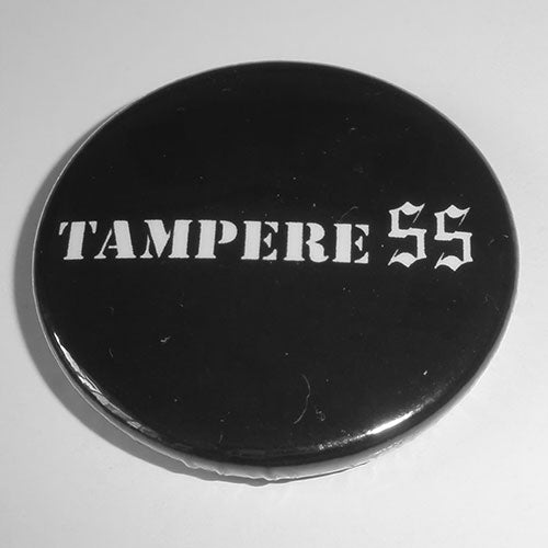Tampere SS - Logo (Badge)