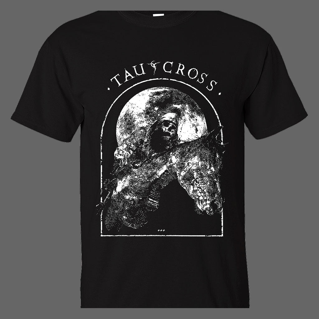 Tau Cross - Horseman (T-Shirt)