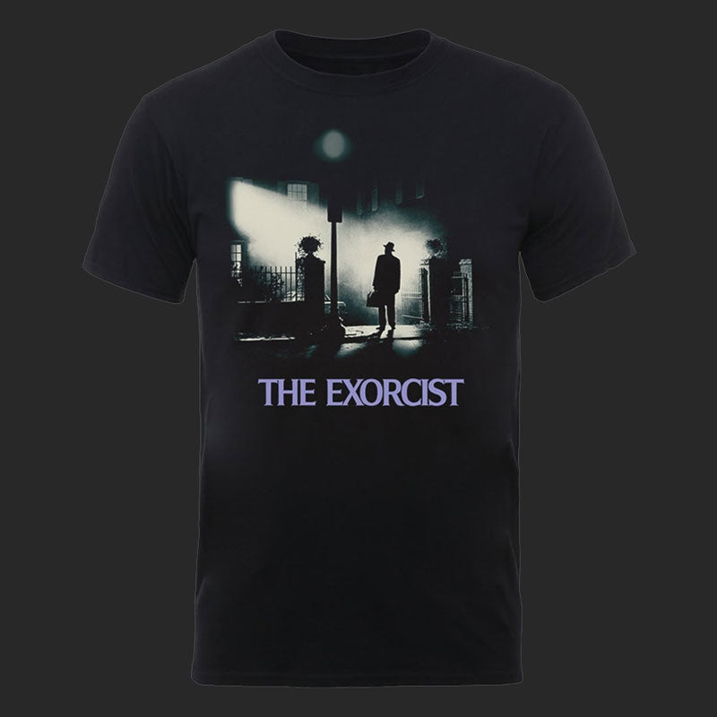The Exorcist (1973) (T-Shirt)
