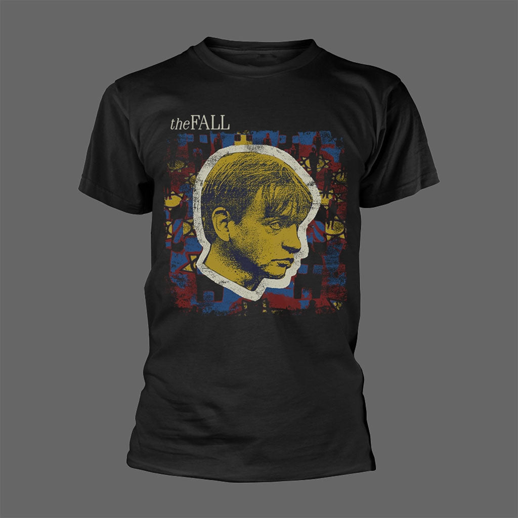 The Fall - Corn Exchange (T-Shirt)