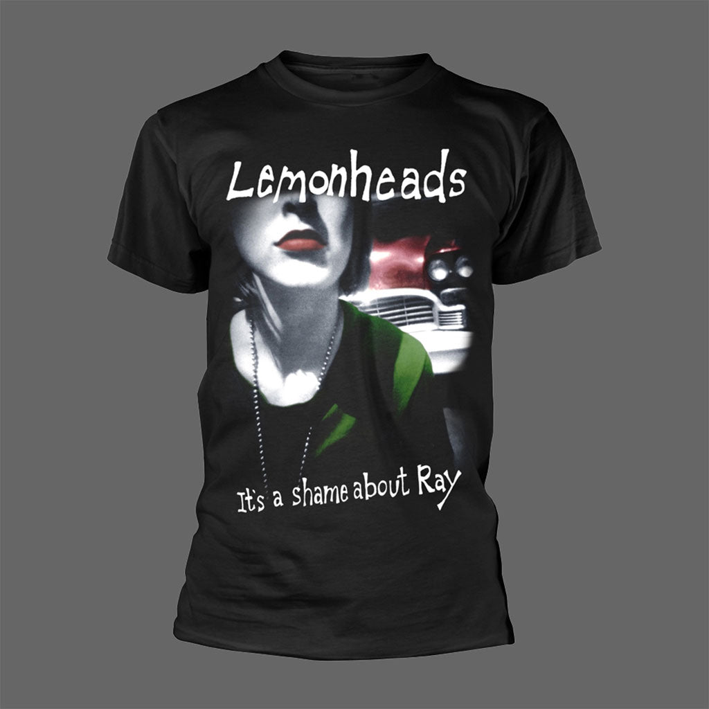 The Lemonheads - It's a Shame About Ray (T-Shirt)