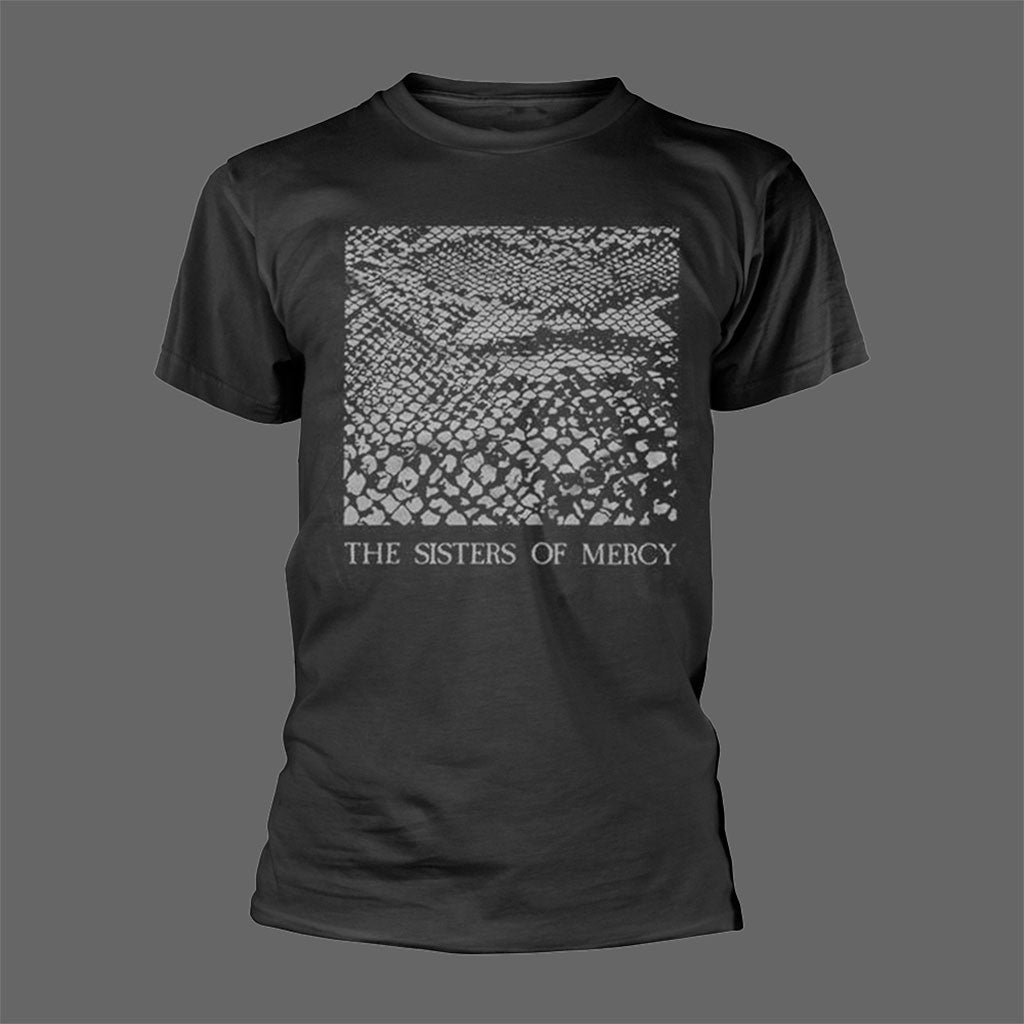 The Sisters of Mercy - Anaconda (T-Shirt)