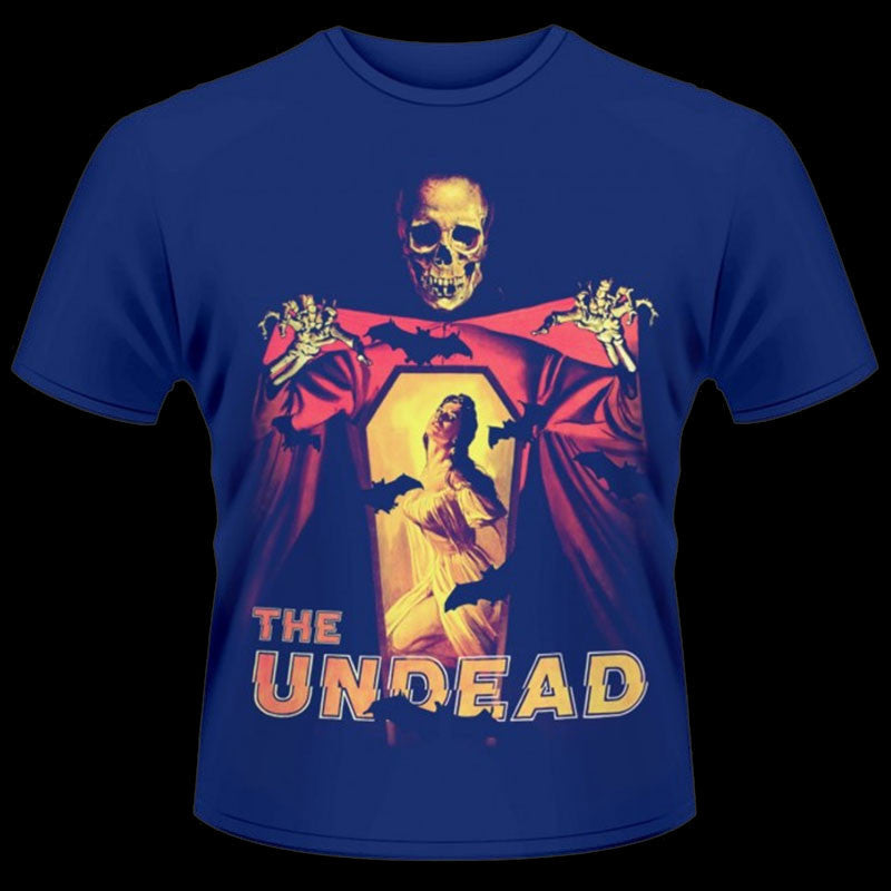 The Undead 1957 (T-Shirt)