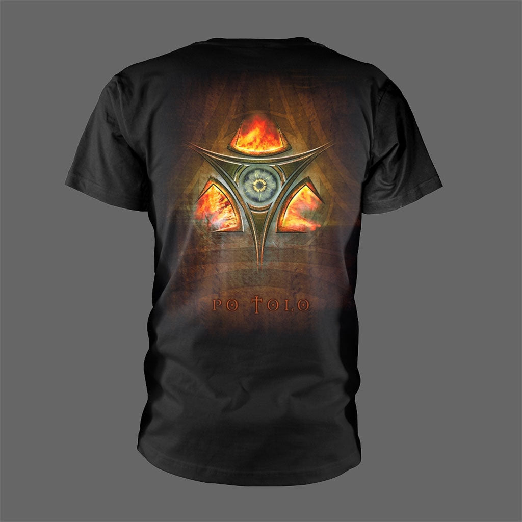 Therion - Sirius B (T-Shirt)